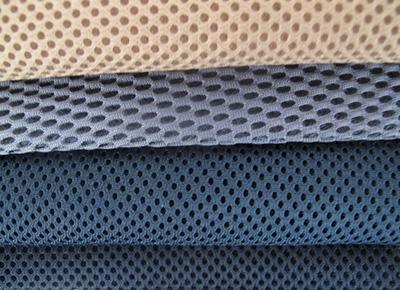 Vải Lưới Tri Cốt