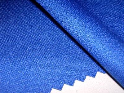 Vải Polyester