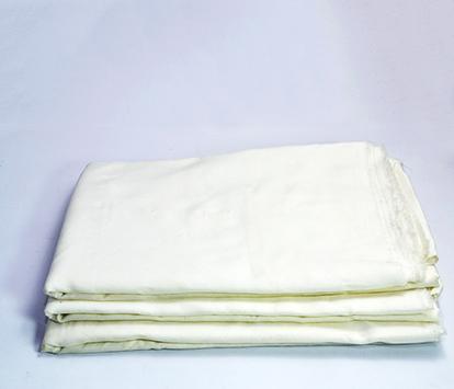 Vải Lót