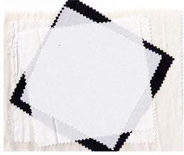 Vải Lót T - C